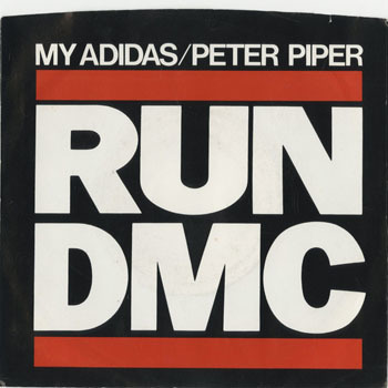 HH_RUN DMC_MY ADIDAS_201706