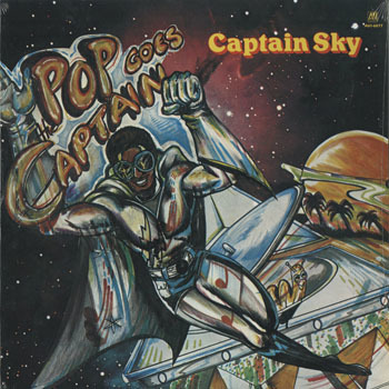SL_CAPTAIN SKY_POP GOES CAPTAIN_201706