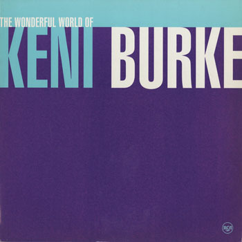 SL_KENI BURKE_THE WONDERFUL WORLD OF KENI BURKE_201706