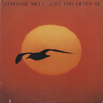 SL_STEPHANIE MILLS_LOVE HAS LIFTED ME_201706