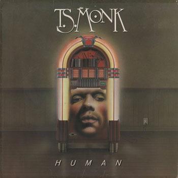 SL_TS MONK_HUMAN_201706