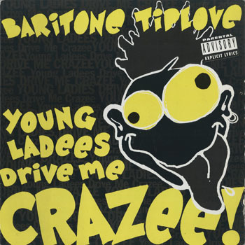 HH_BARITONE TIPLOVE_YOUNG LADEES DRIVE ME CRAZEE_201706