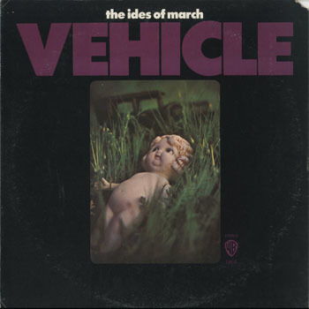 OT_IDES OF MARCH_VEHICLE_201707