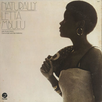 JZ_LETTA MBULU_NATURALLY_201707