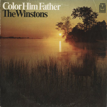 SL_WINSTONS_COLOR HIM FATHER_201707
