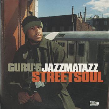 HH_GURU_GURUS JAZZMATAZZ STREET SOUL_201707