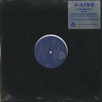 HH_J LIVE_LONGEVITY_201707