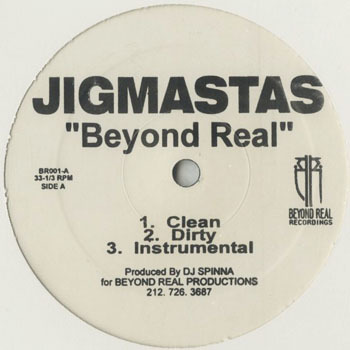 HH_JIGMASTAS_BEYOND REAL_201707