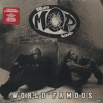 HH_MOP_WORLD FAMOUS_201707