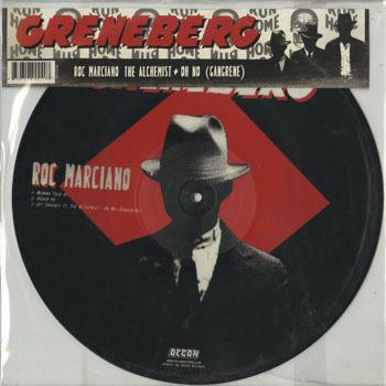 HH_ROC MARCIANO_GRENEBERG_201707