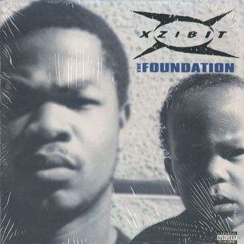 HH_XZIBIT_THE FOUNDATION_201707