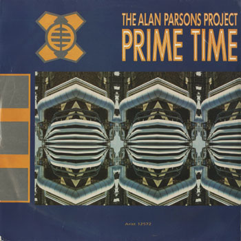 DG_ALAN PARSONS PROJECT_PIPELINE _201707