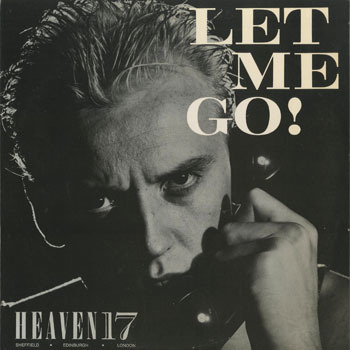 DG_HEAVEN 17_LET ME GO_201707
