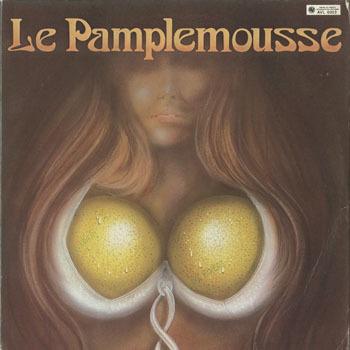 DG_LE PAMPLEMOUSSE_LE PAMPLEMOUSSE_201707