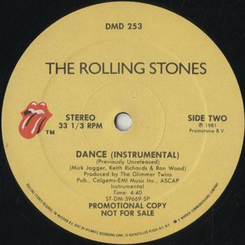 DG_ROLLING STONES_DANCE_201707