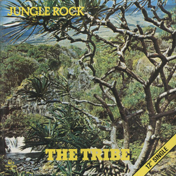 DG_TRIBE_JUNGLE ROCK_201707