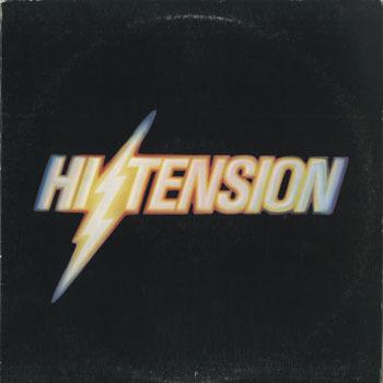 SL_HI TENSION_HI TENSION_201708