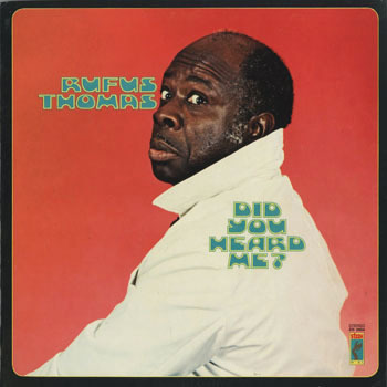 SL_RUFUS THOMAS_DID YOU HEARD ME_201708