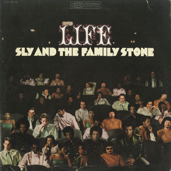SL_SLY and THE FAMILY STONE_LIFE_201708