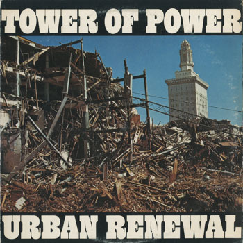 SL_TOWER OF POWER_URBAN RENEWAL_201708