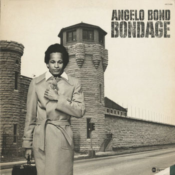 SL_ANGELO BOND_BONDAGE_201709