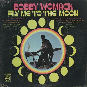 SL_BOBBY WOMACK_FLY ME TO THE MOON_201709