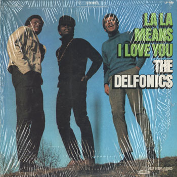 SL_DELFONICS_LA LA MEANS I LOVE YOU_201709