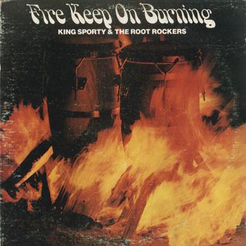 SL_KING SPORTY_FIRE KEEP ON BURNIN_201709