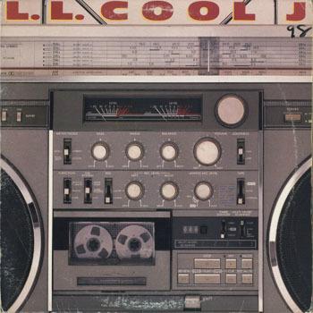HH_LL COOL J_RADIO_201709