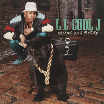 HH_LL COOL J_WALKING WITH A PANTHER_201709