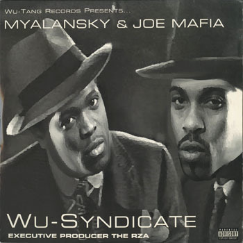 HH_MYALANSKY and JOE MAFIA_WU SYNDICATE_201709