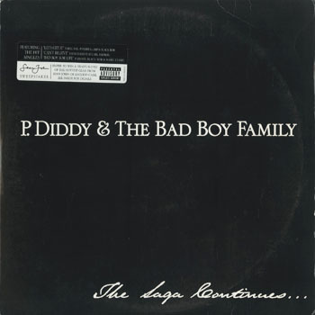 HH_P DIDDY_THE SAGA CONTINUES_201709