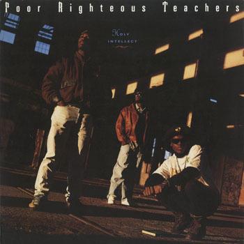 HH_POOR RIGHTEOUS TEACHERS_HOLY INTELLECT LP_201709