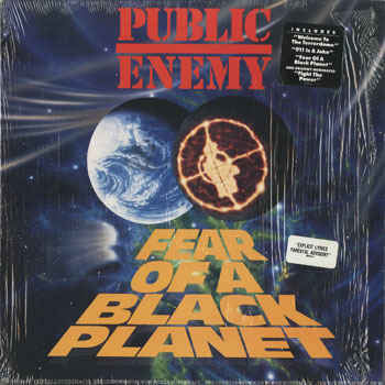 HH_PUBLIC ENEMY_FEAR OF A BLACK PLANET_201709