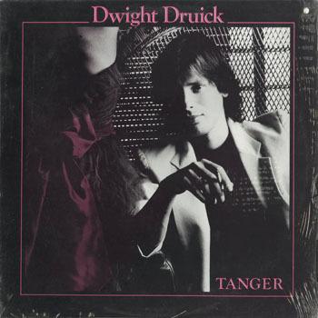 SL_DWIGHT DRUICK_TANGER_201710
