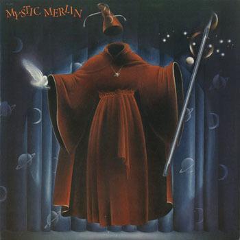 SL_MYSTIC MERLIN_MYSTIC MERLIN_201710