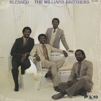 SL_WILLIAMS BROTHERS_BLESSED_201710