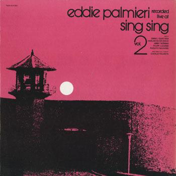JZ_EDDIE PALMIERI_SING SING VOL 2_201710