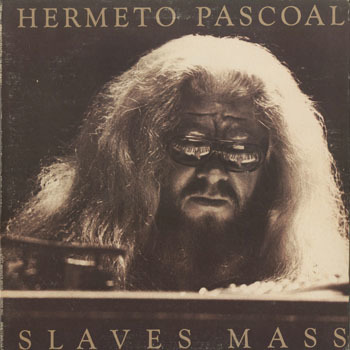 JZ_HERMETO PASCOAL_SLAVES MASS_201710