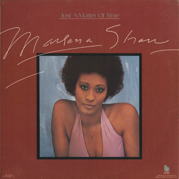 JZ_MARLENA SHAW_JUST A MATTER OF TIME_201710