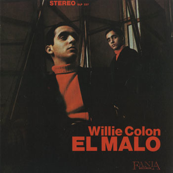 JZ_WILLIE COLON_EL MALO_201710