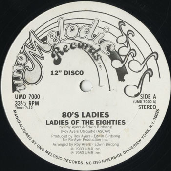 DG_80S LADIES_LADIES OF THE EIGHTIES_201710