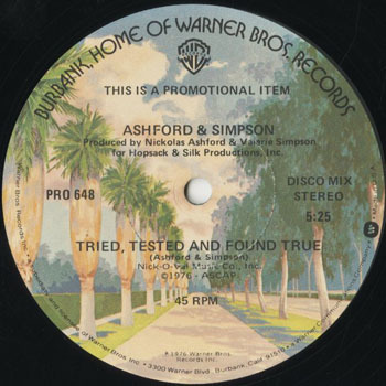 DG_ASHFORD and SIMPSON_TRIED TESTED AND FOUND TRUE_201710