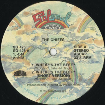 DG_CHIEFS_WHERES THE BEEF_201710