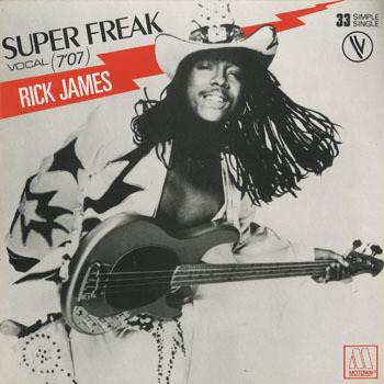 DG_RICK JAMES_SUPER FREAK_201710
