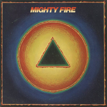 SL_MIGHTY FIRE_MIGHTY FIRE_201801