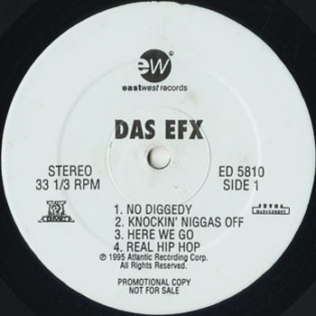 HH_DAS EFX_HOLD IT DOWN INSTRUMENTALS_201801
