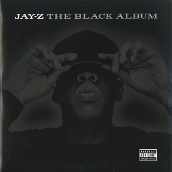 HH_JAY-Z_BLACK ALBUM_201801
