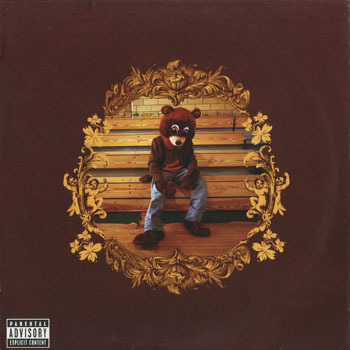 HH_KANYE WEST_THE COLLEGE DROPOUT_201801