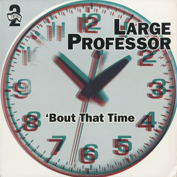 HH_LARGE PROFESSOR_BOUT THAT TIME_201801